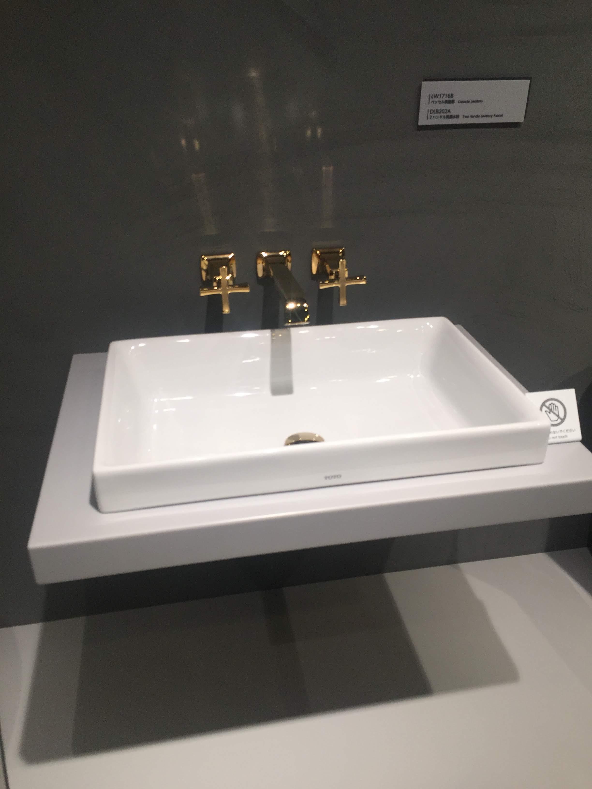 中国 洗面器