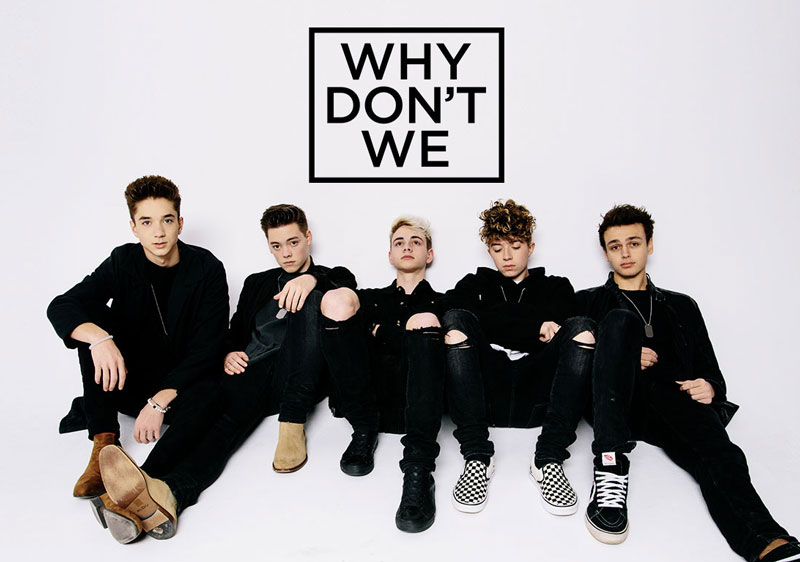 Why-Dont-We